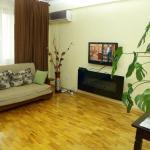 Apartment.md: str Anestiade 6,  Chişinău