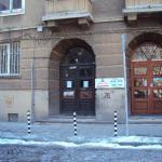 Markela Apartments - Sofia City Center, Sofia
