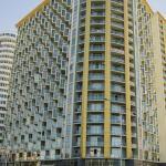 Kobaladze Apartment,  Batumi