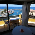 Heaven In Canary Islands,  Puerto de la Cruz