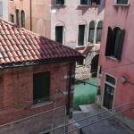 Rialto Uno, Venice