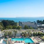 TLH Carlton Hotel And Spa, Torquay