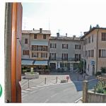 La Rotonda Holideal,  Tremosine Sul Garda