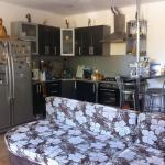 Guest house Nadezhda, Gelendzhik