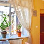 Cozy room in Kaunas, Kaunas