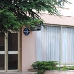 Hôtel Le Lyon Bron, Bron