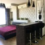 Most City Apartments Magnolia, Dnipro
