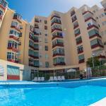 Miraverde Apartment,  Adeje