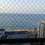 Apartamento Vista Mar Meireles - Praia Mansa,  Fortaleza