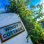 Windy Cottage, Nuwara Eliya