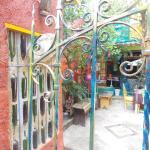 Nomady Pousada By Chez Euthymia, Rio de Janeiro