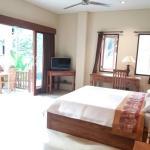 Beji Guest House, Ubud