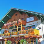 Hotel Ausseerland, Bad Mitterndorf