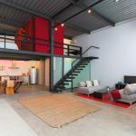 Apartamentos Xereca -Dalt Vila- Loft,  Ibiza Town