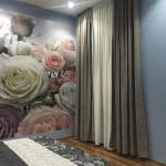 Rose apartment,  Tbilisi City