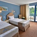 Sofia Hotel All Inclusive, Golden Sands