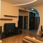 Modern And Cozy Apartment,  Baku