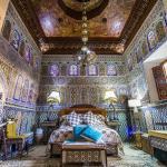 Eden Meknes, Meknès