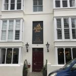 The Southern Belle,  Brighton & Hove