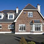 Abbeyvale House Bed and Breakfast,  Holycross