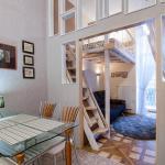 Cozy Apartments on Kostyushka,  Lviv