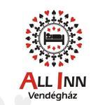 All-Inn, Eger