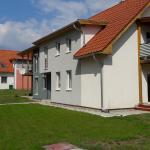 Happy Family Apartment, Vonyarcvashegy