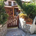 Residenza Asinara, Porto Torres