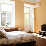 Baisena Apartment,  Kiev