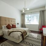 26 Tyrwhitt Avenue - Macedon 1 Bed Self Catering Apartment,  Johannesburg