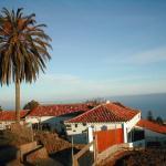 Hotel Pictures: Finca Paraíso, Valle de Guerra