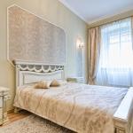 VIP Apartment on Serbska 9,  Lviv