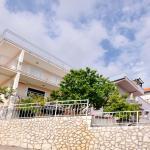 Apartments Miranda, Trogir