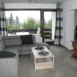 First Class Residence, Winterberg