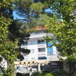 Tivat Magnolija Apartments,  Tivat