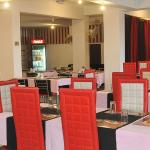 Hotel Heritage Bodhgaya, Bodh Gaya
