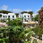 Sun Park Village - Adults Only, Playa Blanca