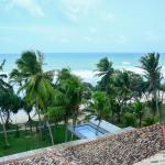 Villa Tissa Beach Resort,  Weligama