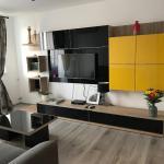Apartament Tomis Nord Constanta,  Constanţa