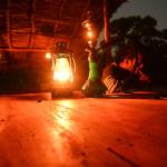 Olivia Jungle Stay,  Jambur