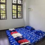 Jiaxin Hostel, Ulu Tiram