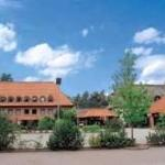 Hotel Pictures: Heidehotel Soltauer Hof, Soltau
