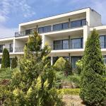 Garden Hotel Medical & Spa, Debrecen