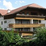Hotelbilder: Appartement Weirather Stefan, Imst