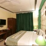 Hotel Unistar, New Delhi