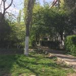 Apartament Mateo, Constanţa