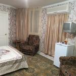 Guesthouse Ostrovok, Anapa