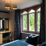 The Hideaway At Windermere, Windermere