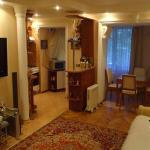 Daily Rent - Apartments Lviv, Lviv