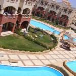 La Sirena Hotel & Resort, Ain Sokhna